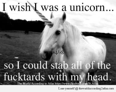 Unicorn_fuck_Amanda