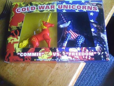 Unicorn_ColdWar